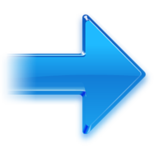 right-arrow-blue-png-2[1]