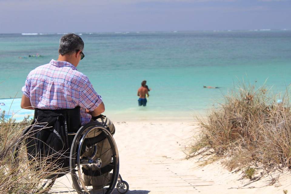 wheelchair-999622_960_720